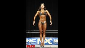 Kimberly Elizabeth - 2012 NPC Nationals - Figure C thumbnail