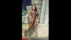 Michelle Mein - 2014 Dallas Europa thumbnail