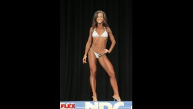 Courtney Dykstra thumbnail