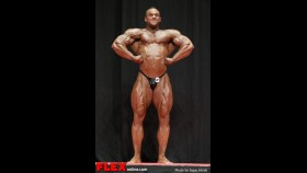 Matt Burzacott - Heavyweight Men - 2013 USA Championships thumbnail