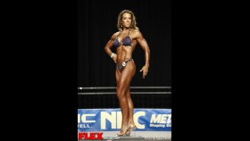 Anya Spector - 2012 NPC Nationals - Figure C thumbnail