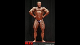 Dorian Haywood - Heavyweight Men - 2013 USA Championships thumbnail
