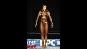 Christina Larson - 2012 Nationals - Figure D thumbnail