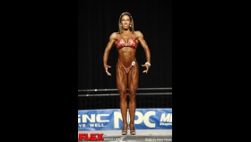 Jennifer Brown - 2012 Nationals - Figure D thumbnail