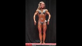 Hailey McGrath - Women's Physique D - 2014 USA Championships thumbnail