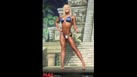 Amy Updike - 2014 Dallas Europa thumbnail