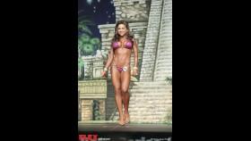 Aly Veneno thumbnail