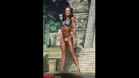 Natalie Waples - 2014 Dallas Europa thumbnail