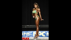 Bren Lauver - 2012 Nationals - Figure D thumbnail