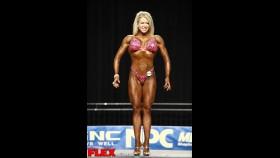 Jami Shields - 2012 Nationals - Figure D thumbnail