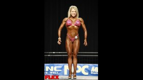 Jami Shields - 2012 Nationals - Figure D thumbnail