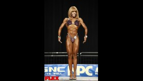 Lisa Tanker - 2012 Nationals - Figure D thumbnail