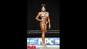 Donna Maria Alexander - 2012 Nationals - Figure D thumbnail
