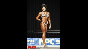 Donna Maria Alexander - 2012 Nationals - Figure D thumbnail