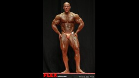 Derek Upshaw - Heavyweight Men - 2013 USA Championships thumbnail