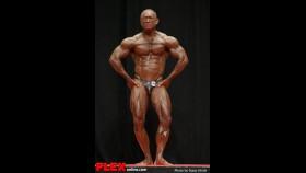 Kamuela Chun - Heavyweight Men - 2013 USA Championships thumbnail