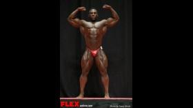 Benny Brantley - Heavyweight Men - 2013 USA Championships thumbnail