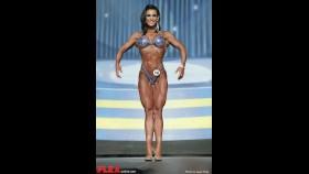 Carly Starling Horrell - 2014 IFBB Europa Phoenix Pro thumbnail