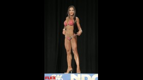 Angie Majeed - Bikini C - 2014 NPC Nationals thumbnail