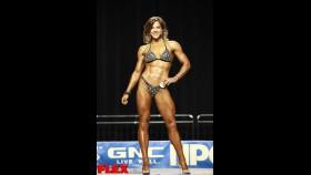 Sarah Pitsch - 2012 Nationals - Figure D thumbnail