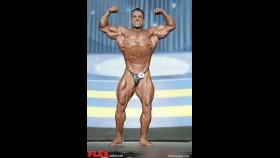Jamal Al Maadawy thumbnail