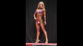 Annie Parker - Bikini A - 2014 USA Championships thumbnail