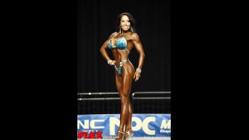 Denise Cadenas - 2012 Nationals - Figure D thumbnail
