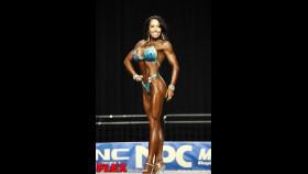 Denise Cadenas - 2012 Nationals - Figure D thumbnail