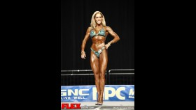 Renee Mengel - 2012 Nationals - Figure D thumbnail