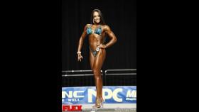 Zahira Landestoy - 2012 Nationals - Figure D thumbnail