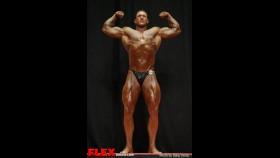Sean Mickle thumbnail