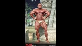 Daniel Toth - 2014 Dallas Europa thumbnail