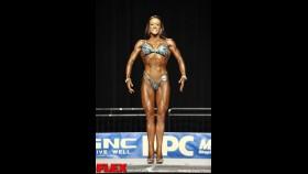 Chelsey Young -  2012 NPC Nationals - Figure E thumbnail