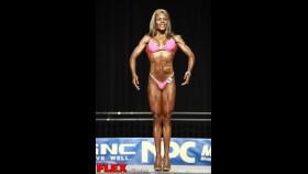 Yolanda Anthony -  2012 NPC Nationals - Figure E thumbnail
