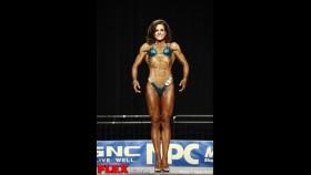 Krystal Bogan -  2012 NPC Nationals - Figure E thumbnail
