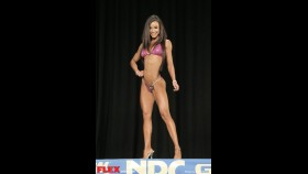 Christina Ibarra thumbnail