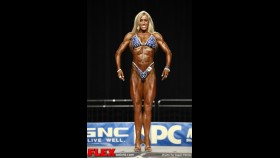 Tara Lynn Zito -  2012 NPC Nationals - Figure E thumbnail