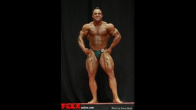 Ryan Pateracki - Super Heavyweight Men - 2013 USA Championships thumbnail