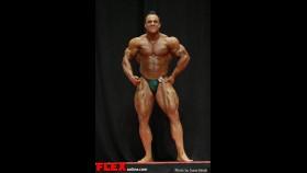 Ryan Pateracki - Super Heavyweight Men - 2013 USA Championships thumbnail