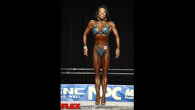 Corinna Mane Booth -  2012 NPC Nationals - Figure E thumbnail