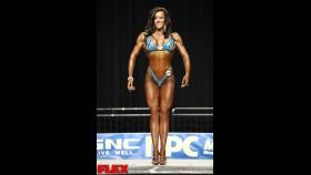 Elizabeth Jenkins -  2012 NPC Nationals - Figure E thumbnail