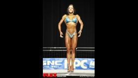 Jennifer Delgado - 2012 Nationals - Figure E thumbnail