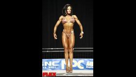 Jennifer Iritano - 2012 Nationals - Figure E thumbnail