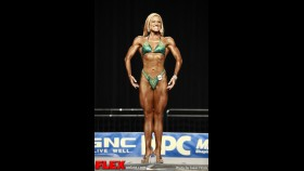 Amy Caperton  - 2012 Nationals - Figure E thumbnail