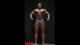 Korbie Nitiforo - Super Heavyweight Men - 2013 USA Championships thumbnail