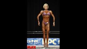 Kate Grevey - 2012 Nationals - Figure E thumbnail