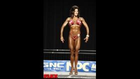 Tanya Weinle - 2012 NPC Nationals - Figure F thumbnail