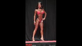 Jessica Lynn - Bikini B - 2014 USA Championships thumbnail