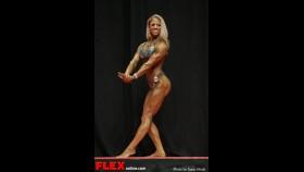 Laura Foster thumbnail