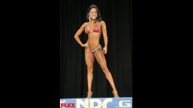Tifanny Urrea - Bikini D - 2014 NPC Nationals thumbnail